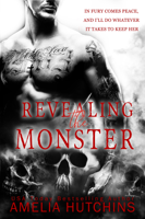 Download and Read Online Revealing the Monster