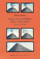 Download and Read Online Bajo la sombra del Vesubio