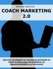 Coach marketing 2.0