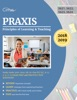Praxis Principles of Learning and Teaching Study Guide 2018 – 2019