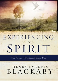 Experiencing the Spirit PDF Download