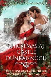 Download Christmas at Castle Dunrannoch