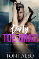 Pdf Dirty Toe Drag