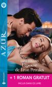 Download and Read Online L'épouse de Leon Petrakis - Pour une nuit entre tes bras