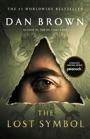 The Lost Symbol E-Book Download