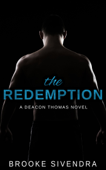 The Redemption: A Deacon Thomas Novel
