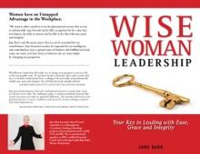 WiseWoman Leadership