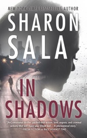 In Shadows PDF Download