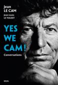 Download Yes we Cam ! ePub | pdf books