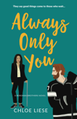 Always Only You Book Cover