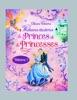 Histoires De Princes Et De Princesses - Volume 1