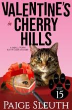 Valentine's In Cherry Hills