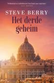 Download and Read Online Het derde geheim