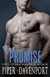 The Promise PDF Download