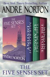 The Five Senses Set