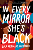 In Every Mirror She's Black