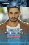 Tempted By Mr Off-Limits