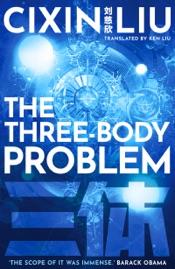 Download The Three-Body Problem