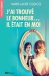 Jai Trouv Le Bonheur Il Tait En Moi Teaser