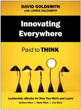 Innovating Everywhere
