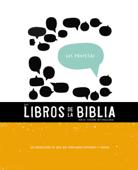 NVI, Los Libros de la Biblia: Los Profetas