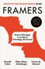 Kenneth Cukier, Viktor Mayer-Schöenberger & Francis de Vericourt - Framers artwork
