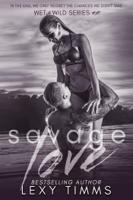 Download and Read Online Savage Love