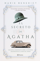 Download and Read Online El secreto de Agatha