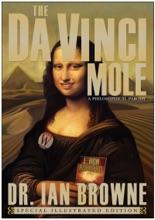 Da Vinci Mole