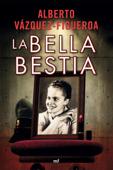 La bella bestia Book Cover
