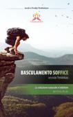 Basculamento soffice secondo Thekkekara Book Cover