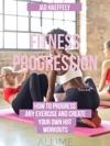 Fitness Progression