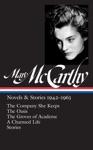Mary McCarthy Novels  Stories 1942-1963 LOA 290