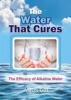 The Water That Cures