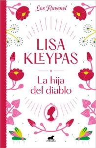 La hija del diablo (Los Ravenel 5) Book Cover