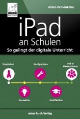 iPad an Schulen