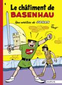 Download and Read Online Johan et Pirlouit - Tome 1 - Le Châtiment de Basenhau