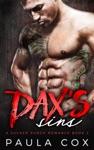 Daxs Sins