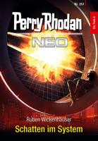 Download Perry Rhodan Neo 257: Schatten im System ePub | pdf books