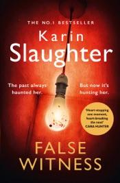 Download False Witness