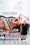 Inhibitions