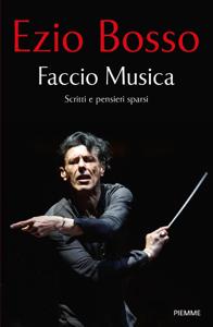 Faccio musica Book Cover