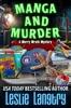 Manga And Murder