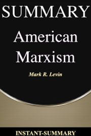 Summary of American Marxism Summary
