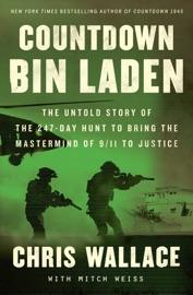 Countdown bin Laden - Chris Wallace by  Chris Wallace PDF Download