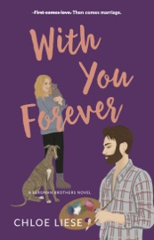 With You Forever - Chloe Liese by  Chloe Liese PDF Download