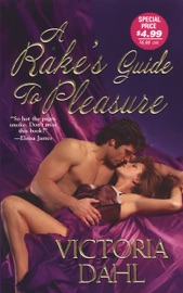 A Rake's Guide To Pleasure PDF Download