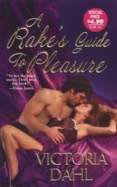 A Rake's Guide To Pleasure PDF Download