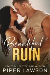 Download Beautiful Ruin