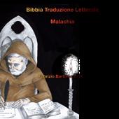 Bibbia traduzione letterale: Malachia